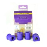 (12) Rear anti roll bar bush 15mm