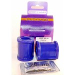 (6) Rear anti roll bar bush 19mm