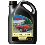 [5 Ltr] Penrite classic light 20W/60 engine oil