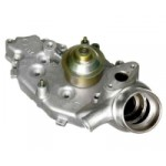 OE 1985-1987 Porsche 944 water pump