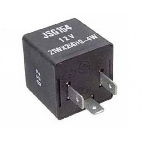 924 12v Flasher relay [2.5 Ltr]