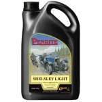 [5 Ltr] Penrite shelsley light