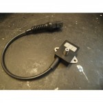 Augment Automotive 4 Bar Manifold Pressure Sensor