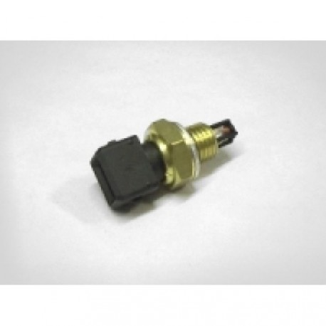 Threaded Intake Air Temperature Sensor