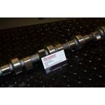 Augment Automotive Porsche 944 Camshaft Blank