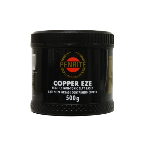 [500 ml] Penrite Copper Eze