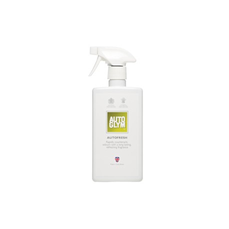 [500 ml] Autoglym Autofresh