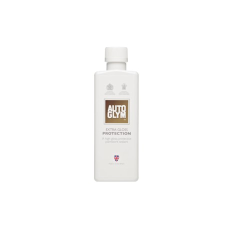 [325 ml] Autoglym Extra Gloss Protection
