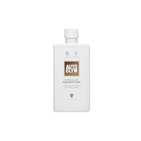 [500 ml] Autoglym Extra Gloss Protection