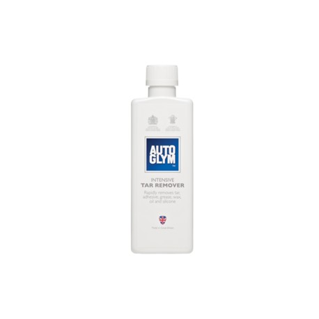 [325 ml] Autoglym Instant Tar Remover
