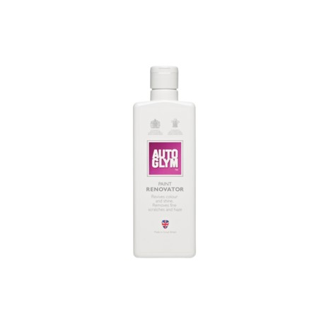 [325 ml] Autoglym Paint Renovator