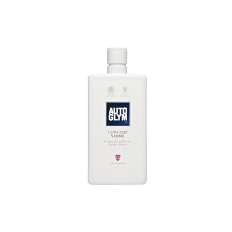 [500 ml] Autoglym Ultra Deep Shine