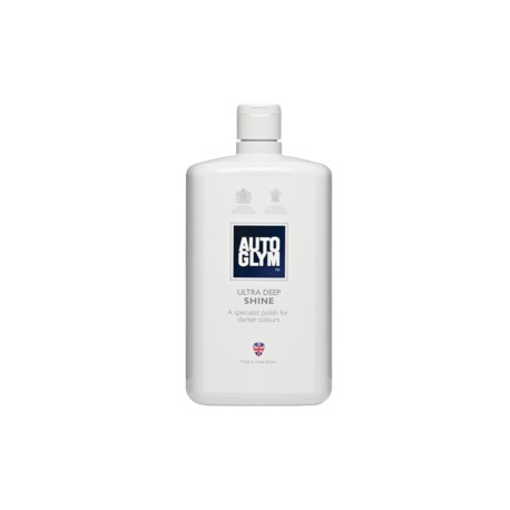 [1 Ltr] Autoglym Ultra Deep Shine