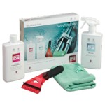 Autoglym The Collection Winter Care