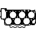 Cayenne Cylinder head gasket and head bolt set 2012 [3.6L]