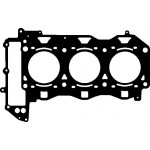 Elring 981 Boxster cylinder head gasket 2012 [2.7 Ltr]