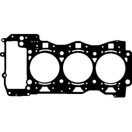 Elring 911 Carrera S(991)Cylinder head gasket [3.8L] 2012