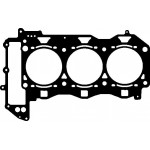 Elring 911 Carrera S (991) Cylinder head gasket [3.8L] 2012